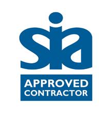 SIA ACS - Keyholding Services