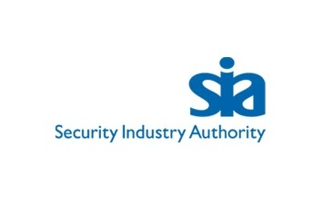 Vanishing security firm boss prosecuted for ignoring SIA requests for information