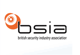 BSIA to serve as member of Challenge Group tasked with reviewing the Security Industry Authority