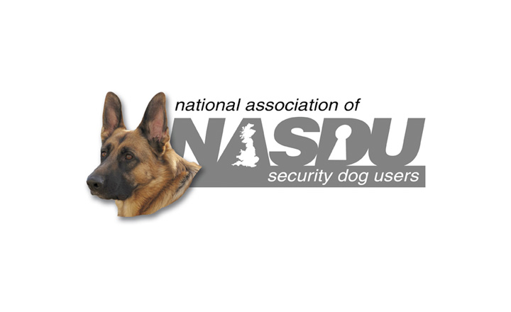 ARK are now NASDU Accredited!