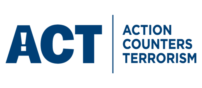 Image result for act awareness